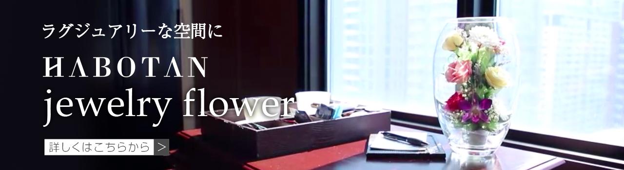ハボタン ジュエリーフラワー   法人専門贈り花 ハボタンフラワー