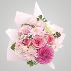 花束 5,000円