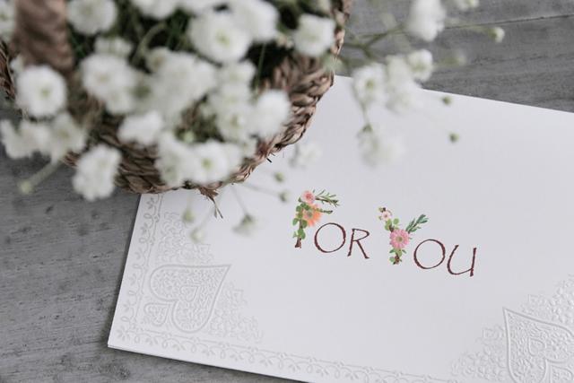 心を込めて贈りたい!失敗しない祝花の贈り方01