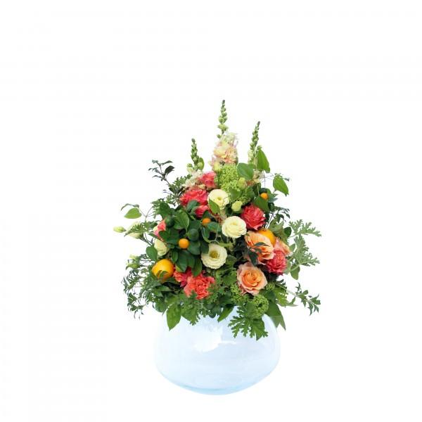 dk-dennis-kneepkens-habotan-a-fruitful-voyage-orange-7